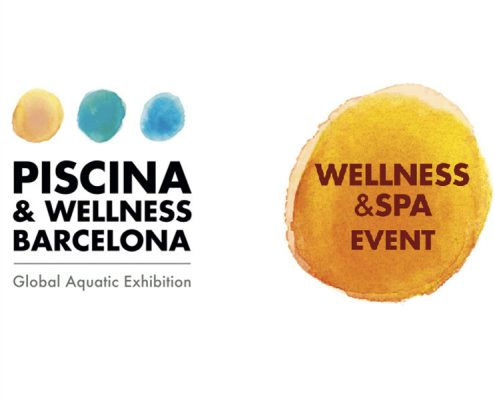 Tutorials archives shower talk for Piscina wellness barcelona