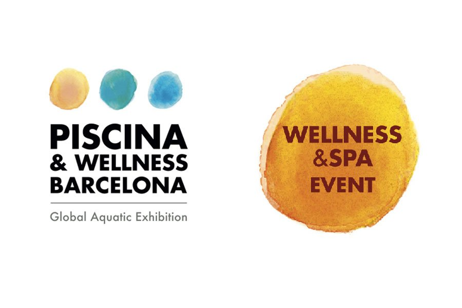 piscina wellness barcelona